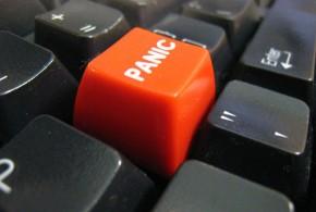Panic Button: una herramienta necesaria