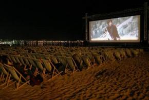 Las películas que deberíais evitar en verano