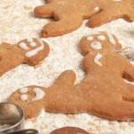 kama sutra para las galletas
