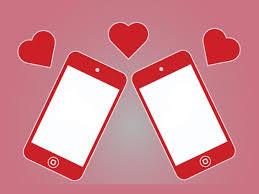Sobrevivir en la distancia, las apps del amor