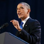 speech de obama
