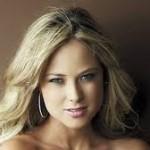 Vanessa Huppenkothen modelo del mundial