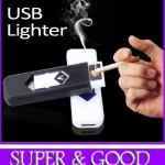 gadget para encender cigarro