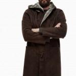 abrigos de hombre 2014_2015_ad