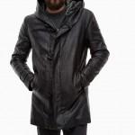 abrigos de hombre_ad