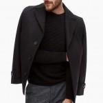 chaquetas de hombre_ad1