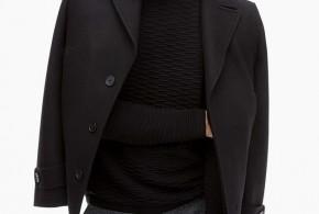 Tendencias en Moda Hombre para Otoño – Invierno 2014-2015