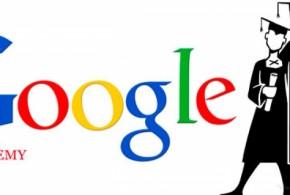 Cursos gratuitos cortesía de Google