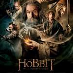 El_Hobbit_La_desolaci_n_de_Smaug-498845622-large