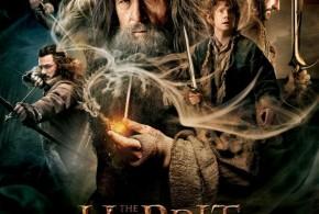 Un fan recorta la trilogía de El Hobbit hasta dejarlo en una película de 4 horas