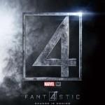 los-cuatro-fantasticos