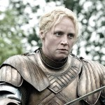294962_brienne_of_tarth_1024