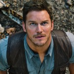 jurassic-world-chris-pratt-2