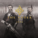 The Order: 1886 llega a PlayStation 4 en exclusiva