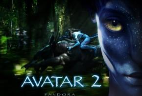 Las tres secuelas de Avatar siguen su curso