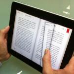 libro-electronico-e1334332021327