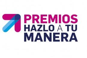 Ganadores de los #PREMIOSSELFBANK