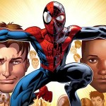 peter-parker-or-miles-morales-why-not-both-940134e7-27ee-47b1-b2a9-00f92364aacf