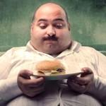 x_obeso-comiendo