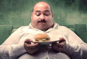 Sobrepeso, obesidad y diabetes, obstáculos a la fertilidad masculina